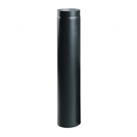 RURA SPALINOWA BERTRAMS 2mm x150mm x 1 m