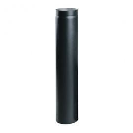 RURA SPALINOWA BERTRAMS 2mm x180mm x 1 m