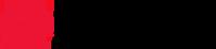 Piecykowo