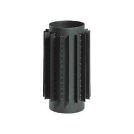 Radiator 200mm