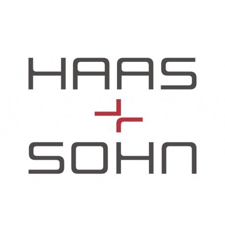 HAAS+SOHN  Box na drewno NORDBY