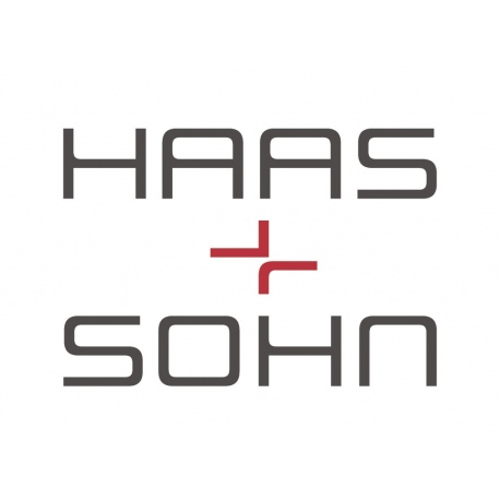 HAAS+SOHN Wężownica chłodząca do ADRIA II, MARMA, VESTRE, BERGAMO
