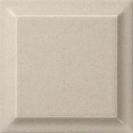 Piec kominkowy EVORA 01 ceramika - Romotop