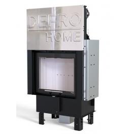 Prima SM G Wkład kominkowy Defro Home