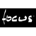 Akcesoria FOCUS